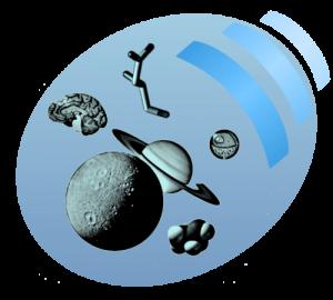 מחקר קנאביס העתיד הקרוב והרחוק של מחקר הקנאביס - שמן קנאביס