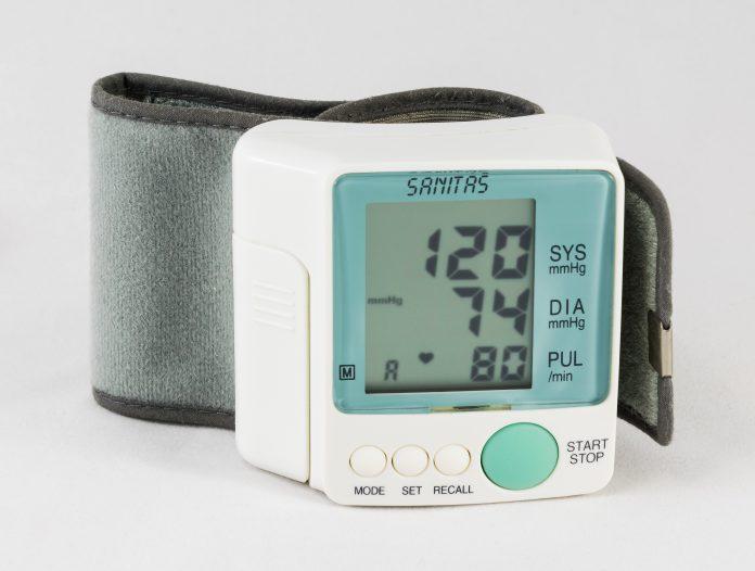 לחץ דם ותזונה מונעת - שמן קנאביס תזונה מונעת לחץ דם גבוה ונמוך