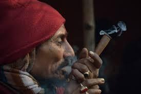 שיטות לעישון קנאביס - שמן קנאביס שיטות שונות לעישון קנאביס