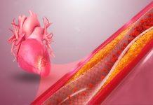 שמן קנאביס מחקר - מחקר בשמן קנאביס הערכה כימית של הקרובה רפואה המבוססת
