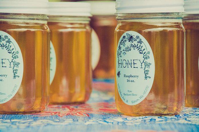 הסגולות הרפואיות של דבש קנאביס - שמן קנאביס סגולות רפואיות דבש הקנאביס