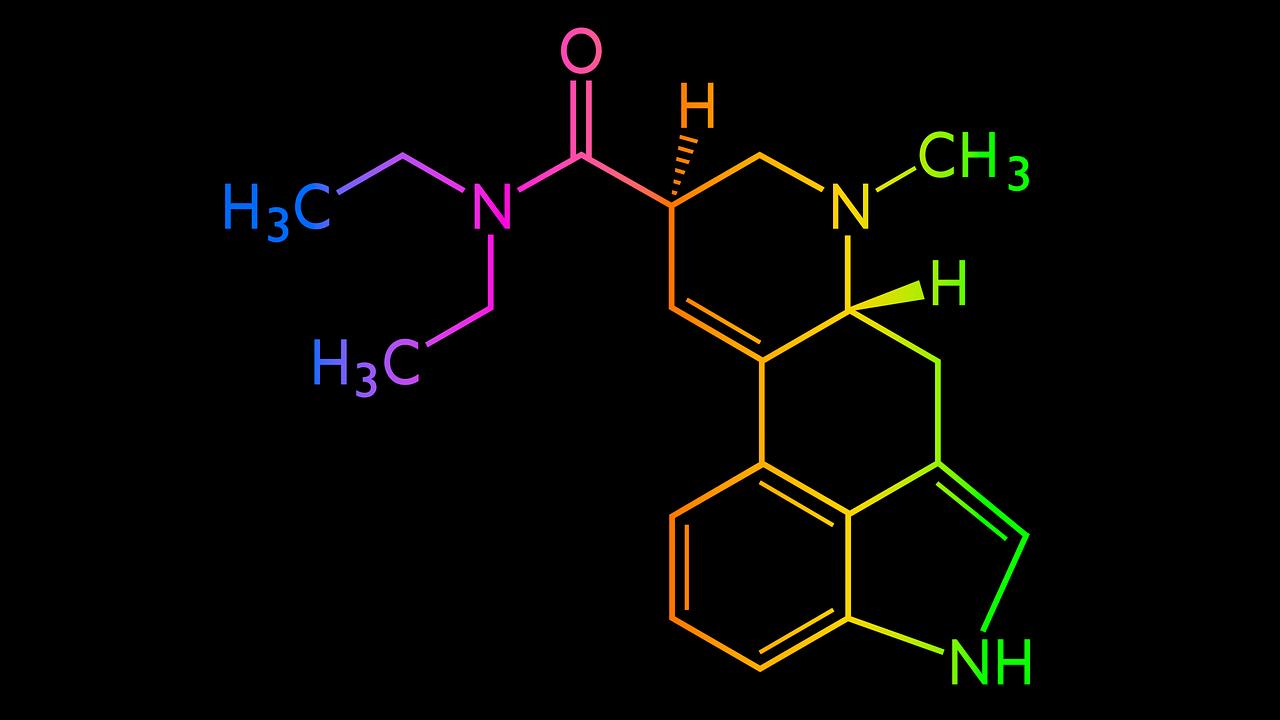 קנפלבין - קנפלבין חומר פעיל בצמח הקנאביס - שמן קנאביס