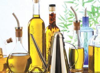 שמן קנאביס רפואי נושא שמן קנאביס מאמרים ומחקרים חדשים בתחום שמן קנאביס