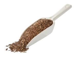 סגולות זרעי כמון